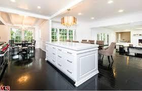 Jeff Lewis Kitchen Designs Jeff Lewis Kitchen Design Designed House Ca 2 With Inspiration
