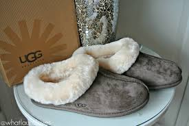 ugg boots sale cloggs cloggs ugg australia moraene slippers in espresso what