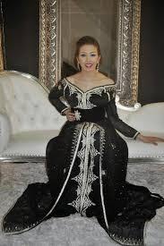 takchita mariage caftan marocain original et takchita de mariage robe orientale