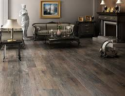 Hardwood Floors In Bathroom 5 Things To Consider When Choosing Between Solid Hardwood Flooring