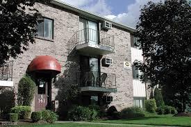 Morris Manor Rentals Buffalo Ny Apartments Com by Apartments Near Marjon Of Beauty Ltd Tonawanda College