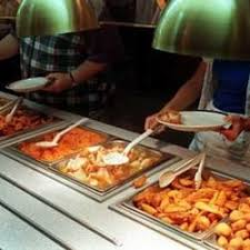 How Much Is Golden Corral Buffet On Sunday by Golden Corral 16 Reviews American Traditional 6006 N 72nd