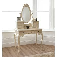 bordeaux ivory shabby chic dressing table shabby chic furniture