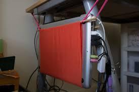revisiting the experimental diy 1 laptop hammock ars technica