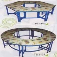 round table sierra college furniture round table manufacturer from ahmedabad