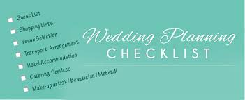 Wedding Planning Software Catering Archives Online Wedding Planning Software