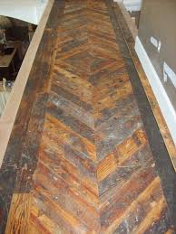 antique pine flooring buckridge specialty woods and millworks