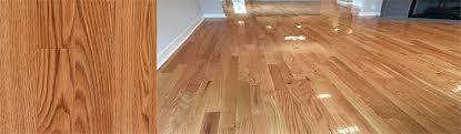 hardwood valley flooring hardwood flooring nashville tn
