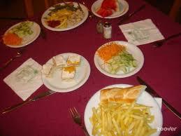 cuisine minute par marabout photos hotel le marabout pictures hotel le marabout zoover