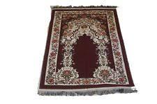 collectible islamic prayer rugs ebay