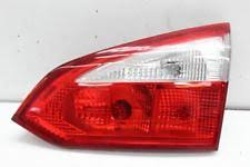 2014 ford focus tail light rear light l right o s ford focus iii dyb bm5113a602bc 1 0