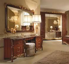 donatello classic italian dressing table vanity dressing table