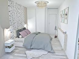 chambre deco scandinave chambre pastel chambre deco scandinave pastel 03 chambre