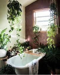garden bathroom ideas amazingness from livebybeing b o h e m i a n l i v i n g