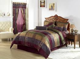 Bedspread Sets King King Bedding Sets U2013 Ease Bedding With Style