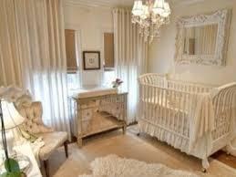 luxury baby room furniture ideas for luxury lovers luxury baby