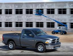 Dodge Ram Truck Generations - dodge ram news and information autoblog