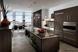 kitchen cabinet it kitchen cabinets shaker kitchen cabinets