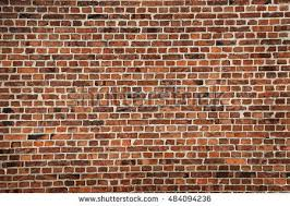 Interior Texture Red Brick Wall Texture Background Stock Photo 127288820 Shutterstock