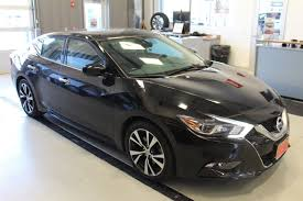 used lexus for sale wisconsin used 2016 nissan maxima for sale rhinelander wi