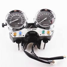 online get cheap 2 inch tachometer aliexpress com alibaba group