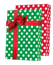 christmas gift wrap christmas wrapping paper shop gift wrap innisbrook wraps