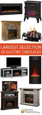 best 25 dimplex electric fireplace insert ideas on pinterest