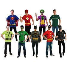 Riddler Halloween Costume Riddler Costume Ebay