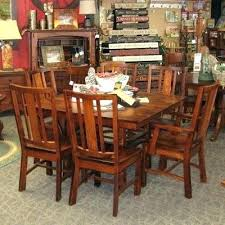 Maple Dining Room Table And Chairs Maple Dining Room Table And Chairs Maple Dining Room Tables 1 Fish