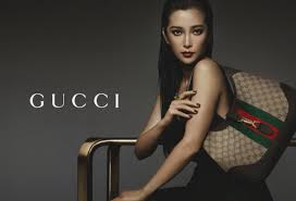 gucci 2015 heir styles for men trendy casual girls hairstyle collection 2017 latest fashion