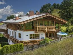 chalet home chalet katharina beautiful chalet home in the mountains