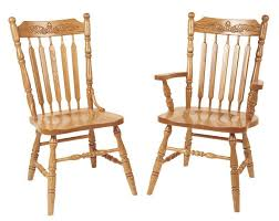country chairs dining room chair styles style from