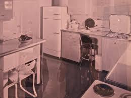 Premier Kitchen Design by What U0027s Really Going On In The Kitchen U2013 Karen Warner Design Llc