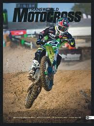 transworld motocross magazine subscription mag subscription archives mymbaclub com