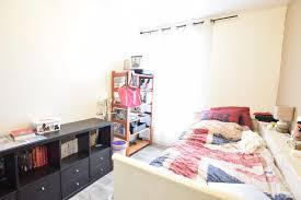bureau logement brest bureau logement brest mission dynamiques ducatives et jeunesse