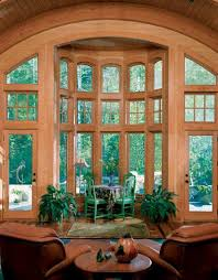 windows designs creative windows designs for home h56 for home design furniture