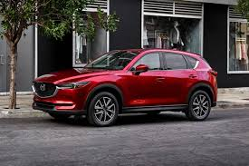 mazda vehicles canada 2017 mazda cx 5 pricing for sale edmunds