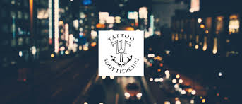 717 tattoo body piercing u0026 tattoo removal mechanicsburg pa