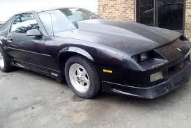camaro z28 2009 carolina 1991 camaro z28 dei 383 stroker price drop
