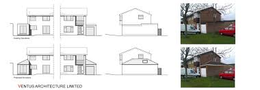 how to flat roof a garage popular roof 2017 best 25 flat roof ideas on design