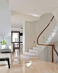 320 sycamore mode boston contemporary staircase decorating ideas