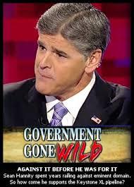 Sean Hannity Meme - sean hannity the brad blog