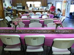 camo baby shower decorations pink camo baby shower supplies 16713
