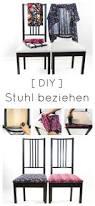 Esszimmerst Le Jan Kurtz Die Besten 25 Möbelstoffe Kaufen Ideen Auf Pinterest Gardinen