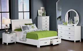 teenage bedroom sets marceladick com