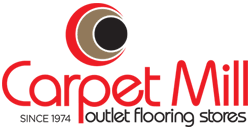colorado carpet flooring outlet stores