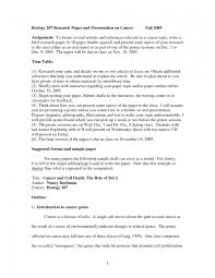 Reliable Resume A Plus Career And Resume Thesis Progress Report Format Persuasive
