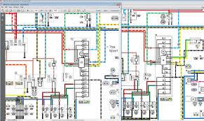 r6r wiring diagram wiring diagram motor yamaha vixion images