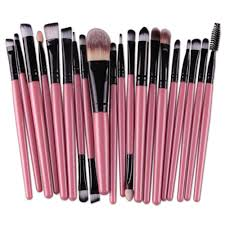 compare prices on makeup brush set online shopping buy low price
