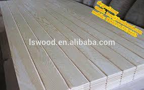 tongue and groove plywood slot plywood buy slot plywood tongue